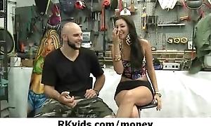 Hardcore pussy fuck be worthwhile for money 26