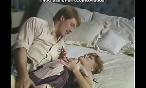 Big cock inda hairy pussy in porn retro dusting