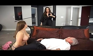 Rachel Steele'_s - The Without a doubt About Your Grandfather