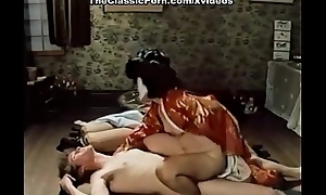 Chinees retro fuck movie