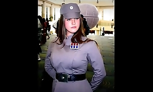 navy angels in uniforms of the ARMY HD video NEW !!!