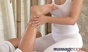 Massage Rooms Killjoy dishevelled racy sex token mammal foreplay