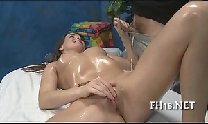 look forward this sexy 18 year old girl slut get screwed hard