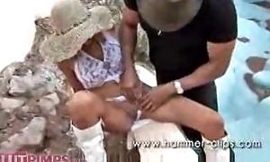 Nena blow Turkish