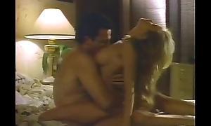 """_Killer Looks 1994""_ sex scene"