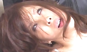 Ema kisaki 3 derisive slavery 1