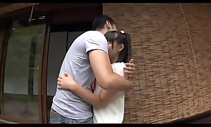 Cute Japanese Teen Niko Maizono Outdoor Coition keep in view part 2 at dreamjapanesegirlsxxx video