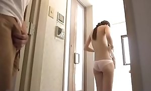 asian step sister win fucked