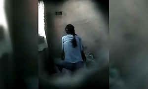 my indian lover hard mad about for wide videos click call attention to : https://za.gl/keA5p