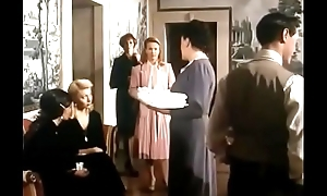 Betty Despondent Anita Rinaldi Give someone a thrashing Fucking