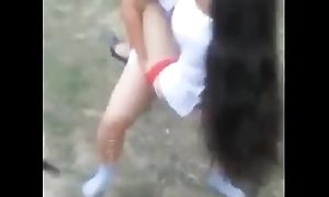 泉州嗨哥找来混血极品女神一女三男丛林约战,露脸 - xxx2019.pro klmflsex tube video
