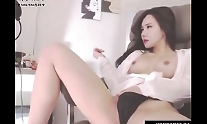 Korean BJ Unarmed #26 xxx2019.pro koreanbj.ga