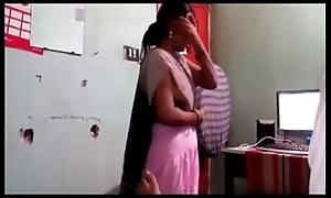 Original Desi Aunty MMS