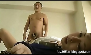 i love to be fucked by my neighbor because he is a real pervert