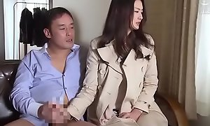 ЯпонÑxxxкая капуÑxxxта (Подробнее: shortinaxxx video/CmvmvCY) японÑxxxкий, жена, домохозяйка, шлюха, жена, рогоноÑxxx, трах, трахание, оргазм, Ñxxxобачка, раком
