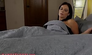 Marketable Boy Fucked his Stepmom
