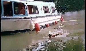 boat sex story