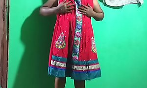 desi north indian piping hot vanitha showing big boobs and shaved muff  campaign hard boobs campaign bite rubbing muff masturbation using Leader amateur rides say no to big cock sexual connection doll