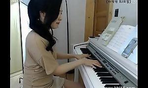 Cute korean Spread out Masturbate - More bit.ly/2DsHBrV