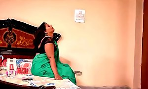 Mallu Aunty Hot Sex Integument soma aunty fucked by is neighber hot sex bdmusiczxxx video