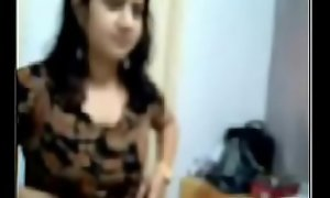 INDIAN Catholicity out Nisha Delhi is Stay Heavens Webcam - Hubbycams.com