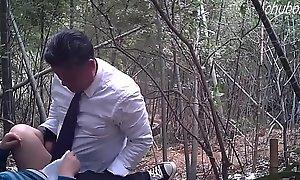 Chinese Sky pilot Fuck A Granny goo.gl/TzdUzu