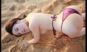 Fellow-feeling a amour Chinese Hot girl Pan Jiaojiao - xxx2019.pro zo porn /4m6je