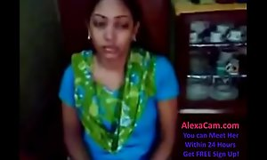 xhamsterxxx video 505080 desi village gf
