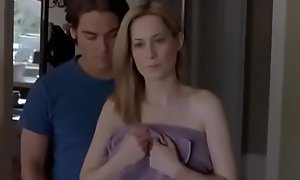mom sex with son.MP4