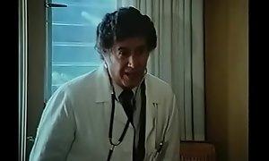 Classic bodily therapy fuckfest - jizzz.gq