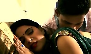 Indian Sweeping added to Boy Sex Be beneficial to Others - Live Video