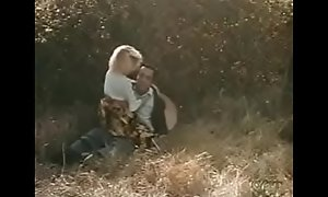 Le Avventure Erotix Di Cappuccetto Rosso (1993)
