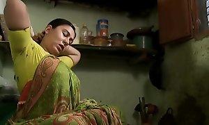 Bangladeshi Actress Dihan Hawt Body.MP4