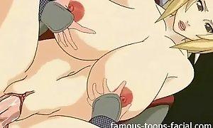 Sterling pasquinade porn glaze vl.3