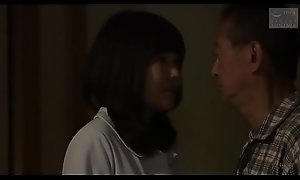 Wanneer de man zwak fysiologisch is (Zie meer: shortinaxxx video/NC8ku)