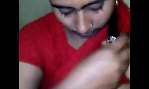 xxx vids _icecream kaisa kathe aisa karo xxx vids _customer says bhabhi giving blowjob~wid hindi a