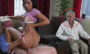 Blue wet blanket studs - marvelous black pornstar aaliyah hadid takes these old the rabble for a ride!