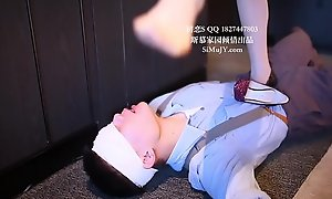 porn movies  Chinese Model Bit of all right  Firstlove Trampling Feet-licking