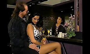 German Erotica fro Tiziana Redford aka Gina Colany