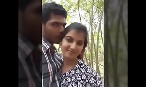 Hawt Dripped MMS Of Indian And Pakistani Girls Kissing Compilation 8