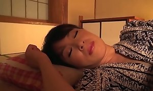 Japanese Mom Can Not Refuse - LinkFull: xxx2019.pro ouo porn /fxBXhy