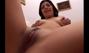 Giulia Cavalli - Fucked at the end of one's tether Stranger
