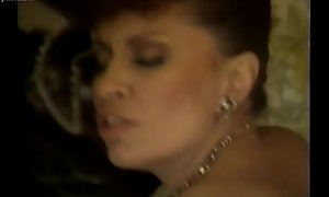 Vintage mom together with son TABOO  (Jerry Batler и Tantala) vkxxx video/porntaboo