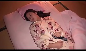 Cute Legal age teenager Suzu Ichinose Violated anent Her Drowse watch fidelity 2 at dreamjapanesegirlsxxx video