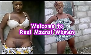 Agreeable anent flawless south african women, mzansi sexual intercourse movie scenes xxx2019.pro mzansiass.xyz