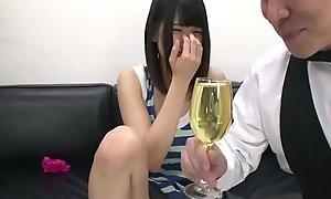 JAPANESE Girl Piss! 2 FULL VIDEO HERE: xxx2019.pro shon xxx movie /uHUZI