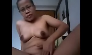 Porndevil13.... indonesia sweethearts vol.1 grown-up sheila simply