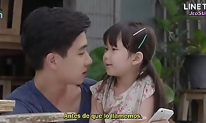LOVE BY CHANCE - Ep 03(Sub.Españ_ol)