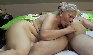 BEDROOM SEX BY Adult COUPLE !!