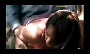 XXX SHOT 0.7 (2018-60%) Films Erotic Instalment (episode 3)